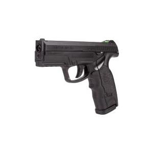 Steyr M9-A1 Co2 BB Pistol 0.177