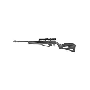 Umarex NXG APX Air Rifle Combo 0.177