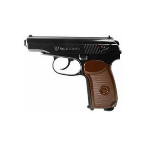 Makarov BB Pistol 0.177
