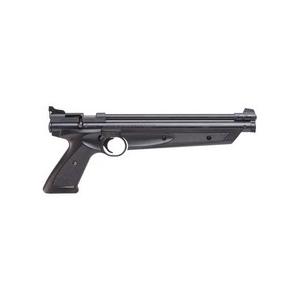 Crosman P1322 Pellet Pistol 0.22