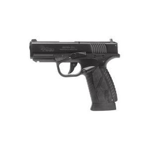 Bersa BP9CC BB Pistol, Black 0.177