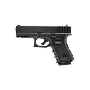 Glock 19 Gen. 3 BB Pistol 0.177