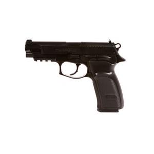 Bersa Thunder Pro HC BB Pistol 0.177