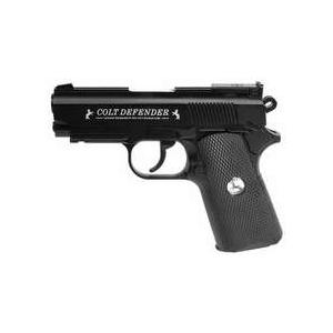 Colt Defender BB Air Pistol 0.177