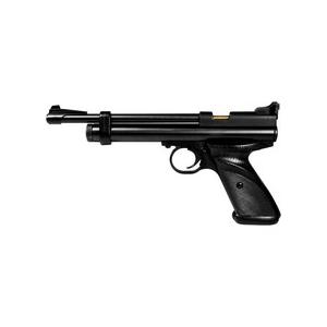 Crosman 2240 Pellet Pistol 0.22