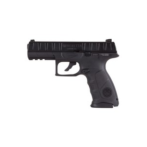 Beretta APX Blowback BB Pistol 0.177