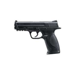 Smith & Wesson M&P 40 BB Pistol 0.177