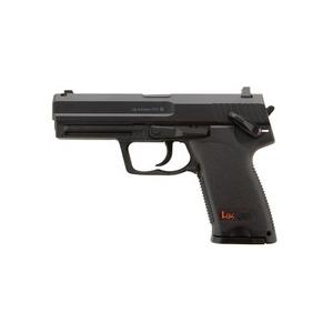 H&K USP BB Pistol 0.177