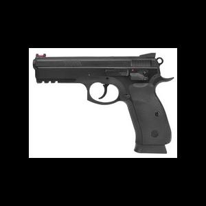 CZ 75 SP-01 Shadow BB Pistol 0.177