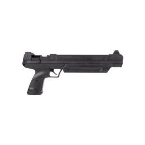 Umarex Strike Point Pellet Pistol, .22 Caliber 0.22
