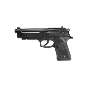 Beretta Elite II BB Pistol 0.177