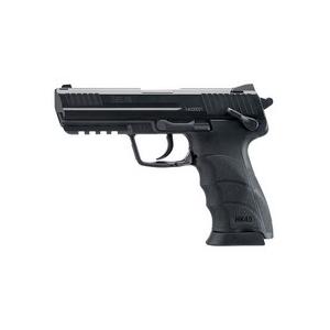 HK45 BB Pistol 0.177