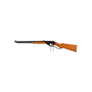 Daisy Adult Red Ryder BB Rifle 0.177