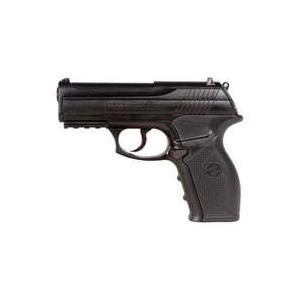 Crosman C11 BB Pistol 0.177