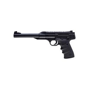 Browning Buck Mark URX Air Pistol 0.177