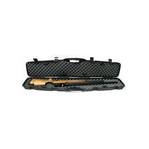 Plano Pro-Max Single Rifle Case, 53″