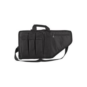 Bulldog Pit Bull HD Tactical Assault SMG/Pistol Case