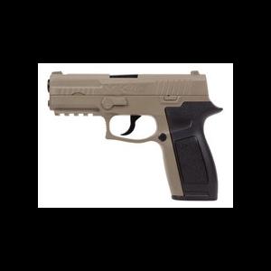 Crosman MK45 BB Pistol 0.177