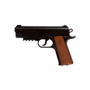 Crosman 1911 BB Pistol 0.177