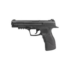 Daisy Powerline 415 BB Pistol 0.177