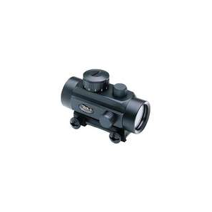 BSA 30mm Red Dot Sight