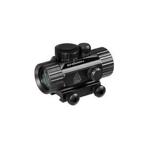 UTG 30mm Red/Green Dot Sight