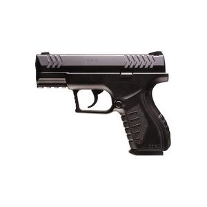 Umarex XBG Air Pistol 0.177