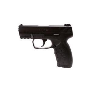 Umarex T.D.P. 45 CO2 BB Pistol 0.177