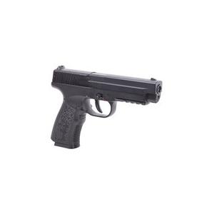 Crosman PSM45 BB Pistol 0.177