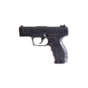 Daisy 426 BB Pistol 0.177