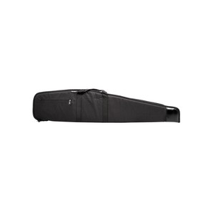 Bulldog Deluxe Soft Rifle Case, 48″ Black