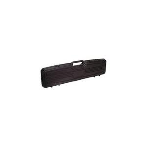 Plano SE Rifle Case, 40.5″