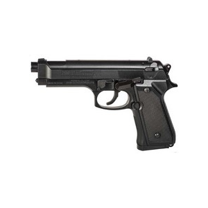 Daisy Powerline 340 BB Pistol 0.177