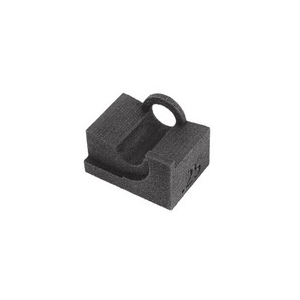 Air Venturi Marauder Rifle Single-Shot Tray, .22 cal