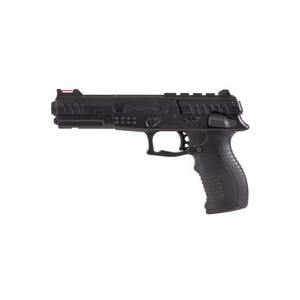 Beeman Model 1018 BB Pistol 0.177
