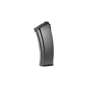 Aftermath Kraken Police Mid-Cap Airsoft Magazine