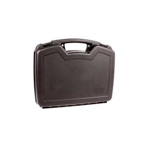 MTM Case-Gard Pistol Case