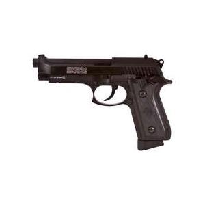 Swiss Arms P92 BB Pistol 0.177