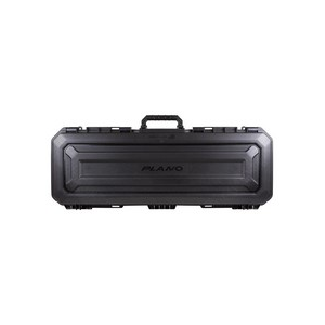 Plano AW Tactical Rifle Case, 42″