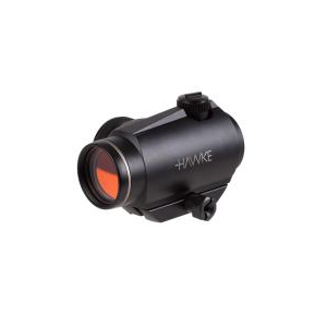 Hawke VantageRD 1×20 Red Dot Sights
