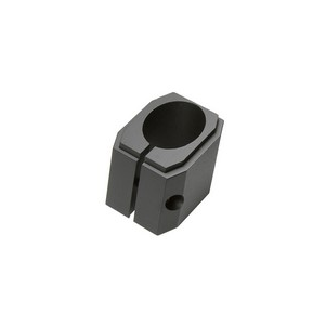 Anschutz Air Rifle Barrel Weight, 68 Grams