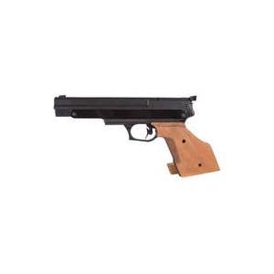 Air Venturi V10 Target Air Pistol 0.177