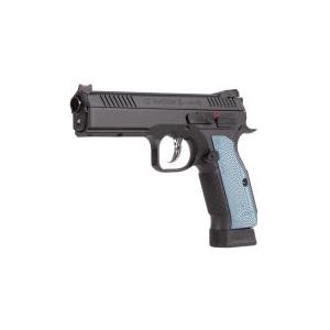 ASG CZ Shadow 2 BB Pistol, .177 Caliber 0.177