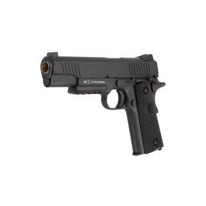Barra 1911 BB Pistol, .177 Caliber 0.177