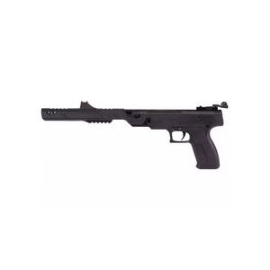 Benjamin Trail NP Mark II Pellet Pistol 0.177
