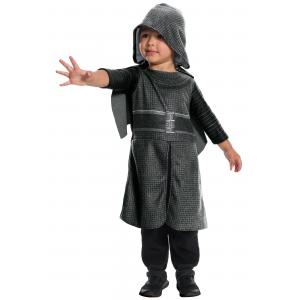 Kylo Ren Costume for Toddler