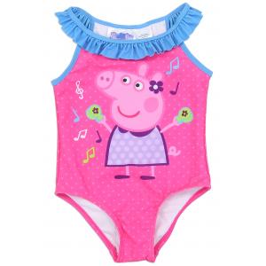 Peppa Pig Toddler Swimsuit