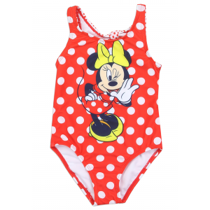 Minnie Mouse Toddler Swimsuit