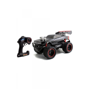 '70 Dodge Charger Off Road R/C Fast & The Furious