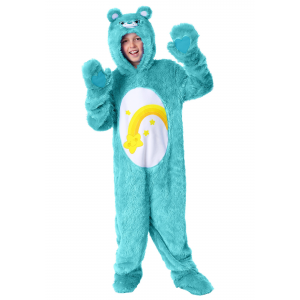 Care Bears Wish Bear Costume for Kids